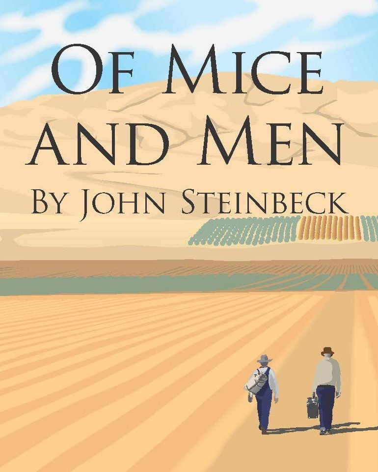 of mice and men by john steinbeck 4 essay Of mice and men essay  mice and men by john steinbeck a  mouse guns tomcat and mouse mouse guard legends of the guard vol 3 4 of 4 2 -the tale of two bad mice.