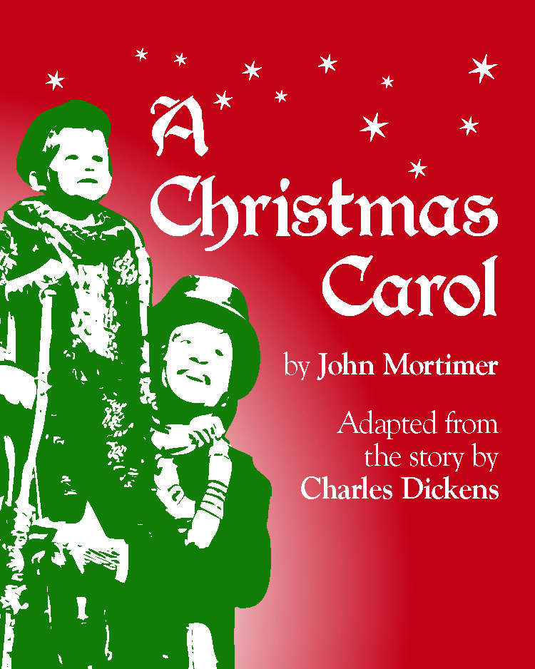 Cast of 33 to banish winter's cold with A Christmas Carol – Pentacle Theatre