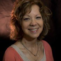 Lisa Goodwin