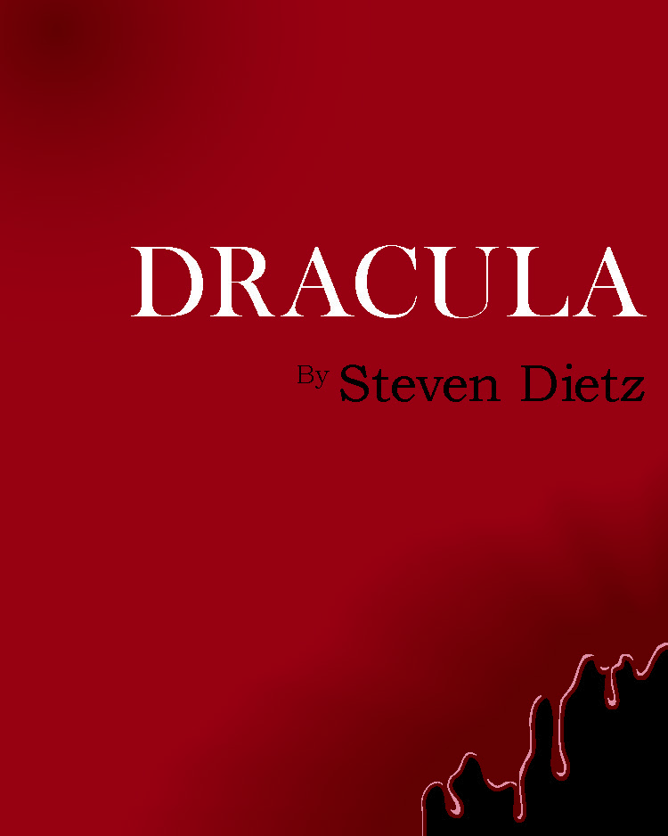 Pentacle Theatre to hold open auditions for Dracula