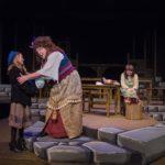 Les Miserables – 2014 – Pentacle Theatre